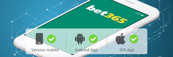 application bet365