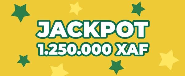 promo betmomo colossus jackpot