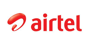 parier avec airtel money
