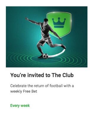 pari gratuit unibet club freebet