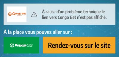 congobet app pari