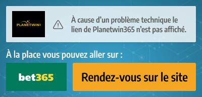 planetwin 365 app pari