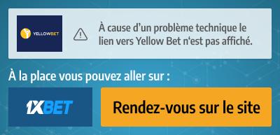 yellowbet app pari