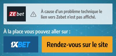 zebet app pari