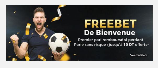 winabet 365 bonus pari gratuit tunisie