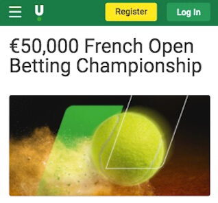 unibet cagnotte tennis 2020