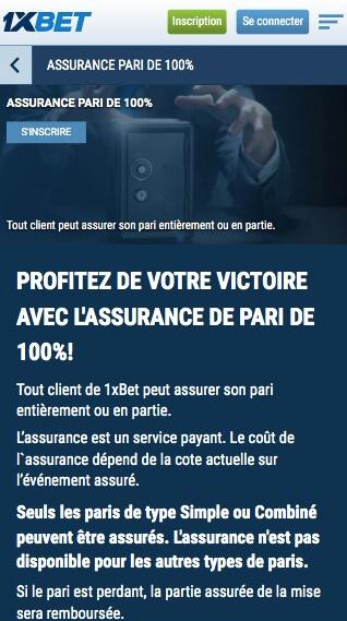 pari can qualifications 1xbet