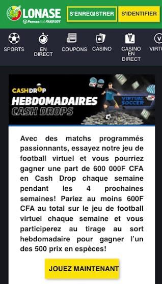 premier bet soccer paris virtuels
