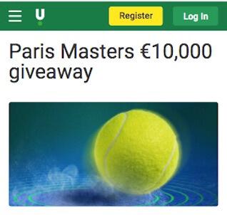 unibet cagnotte 10,000 euros