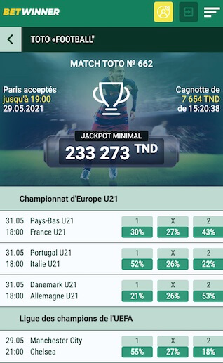 pari toto finale ldc 2021 betwinner
