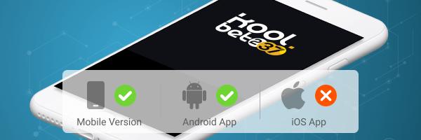 koolbet237 app mobile android